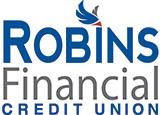 Robins FCU