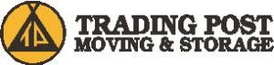 Trading Post Moving & Storage
