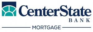 CenterStateBank