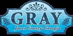 City of Gray
