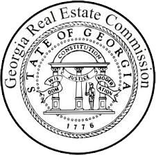 Georgia Real Estate Commission
