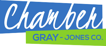 Gray/Jones County Chamber of Commerce