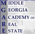 Middle Georgia Academy of Real Estate