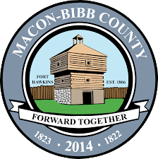 City of Macon/Bibb Co. Government
