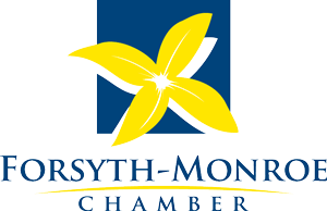 Forsyth Monroe County Chamber of Commerce