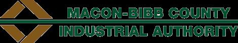 Macon Industrial Authority