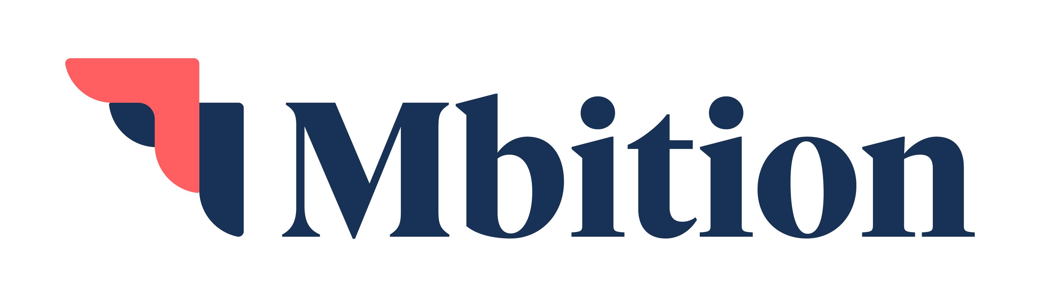 Mbition-Logo-Primary-RGB-lg