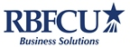 RBFCU_BusinessSolutions_Logo_1