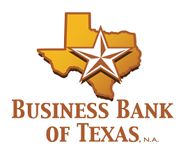 Business Bank of TX