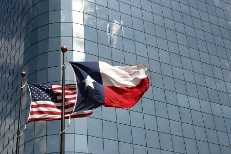 Texas REALTOR Commercial