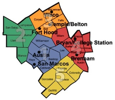 CTCAR-overlay-districts