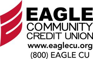 Eagle Community CU