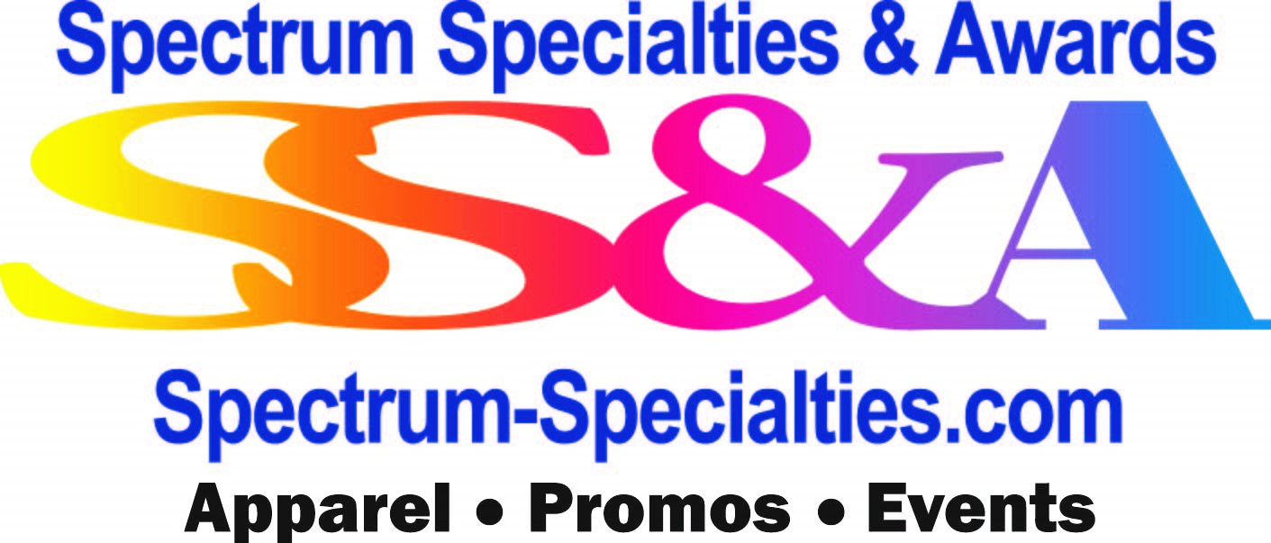 Spectrum Specialties