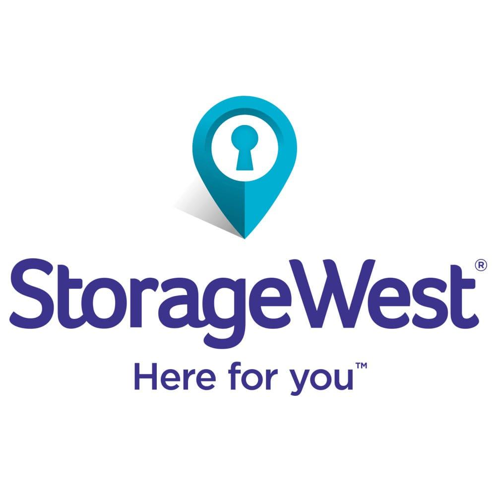 StorageWest