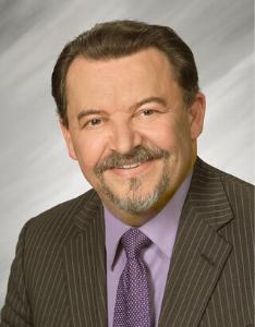 Ralph Sheldon