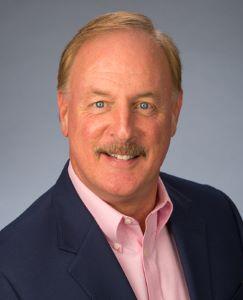 Steve Smith Executive Coach- 234x300