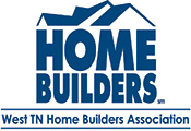 West Tennessee HBA