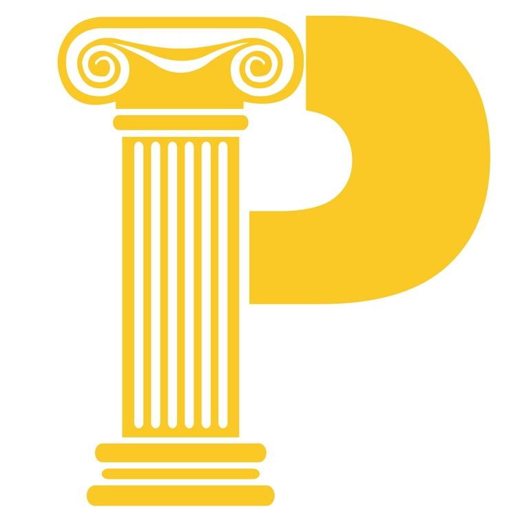 Pillar Partner Logo