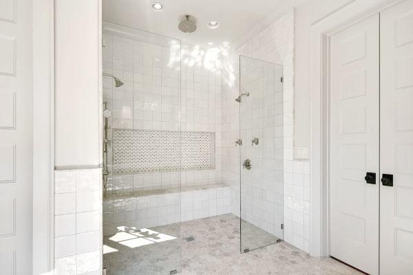 Shower-1-3000x2000