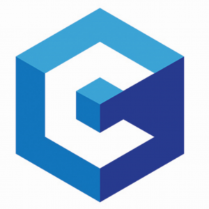 Cornerstone club icon