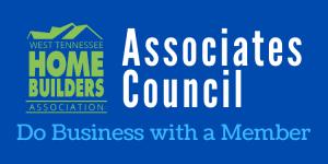 Associates Council Logo