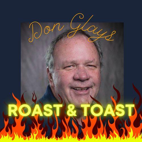EventPhotoFull_Roast and Toast