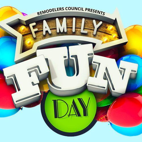 EventPhotoFull_Family Fun Day Logo