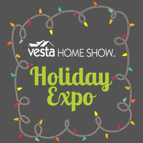 Holiday Expo