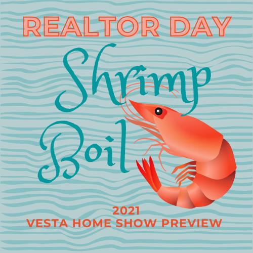 Realtor Day Logo