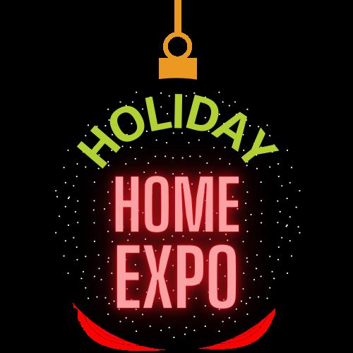 Home Expo Logo