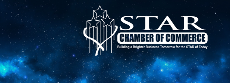 Star Chamber of Commerce