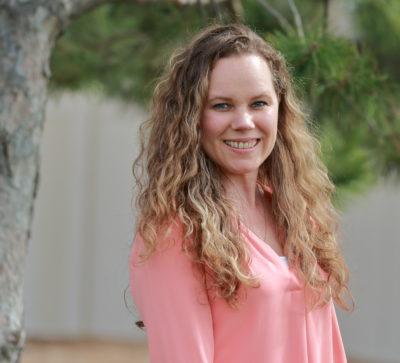 Jennifer_Salmonsen-bio-pic