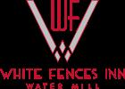 White Fences Inn