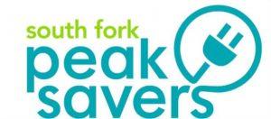 South Fork Peak Savers