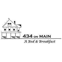 434 On Main