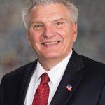 Senator John Stinner District 48