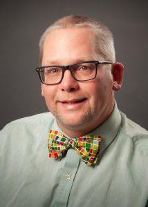 Secretary Chris Herder, Herder Bros.