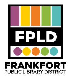 FPLD.stacked.web.SM