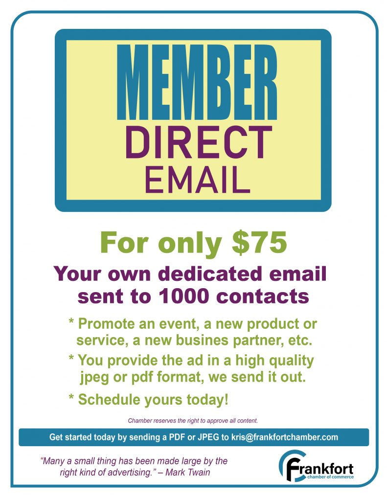 Member Direct Email Flyer NEW LOGO-01