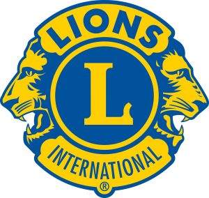 Frankfort Lions Club