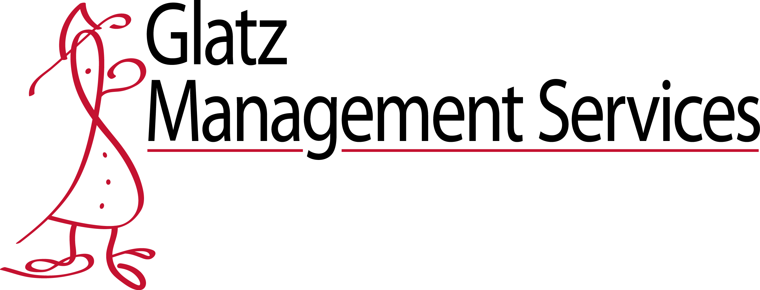 Glatz Management Services