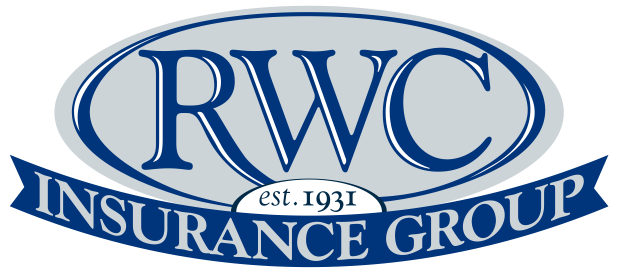 RWC Insurance Group