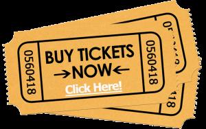 Mignight Madness Raffle Tickets