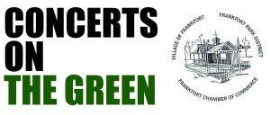Concerts logo 2