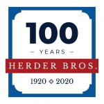 Herder Brothers Movers