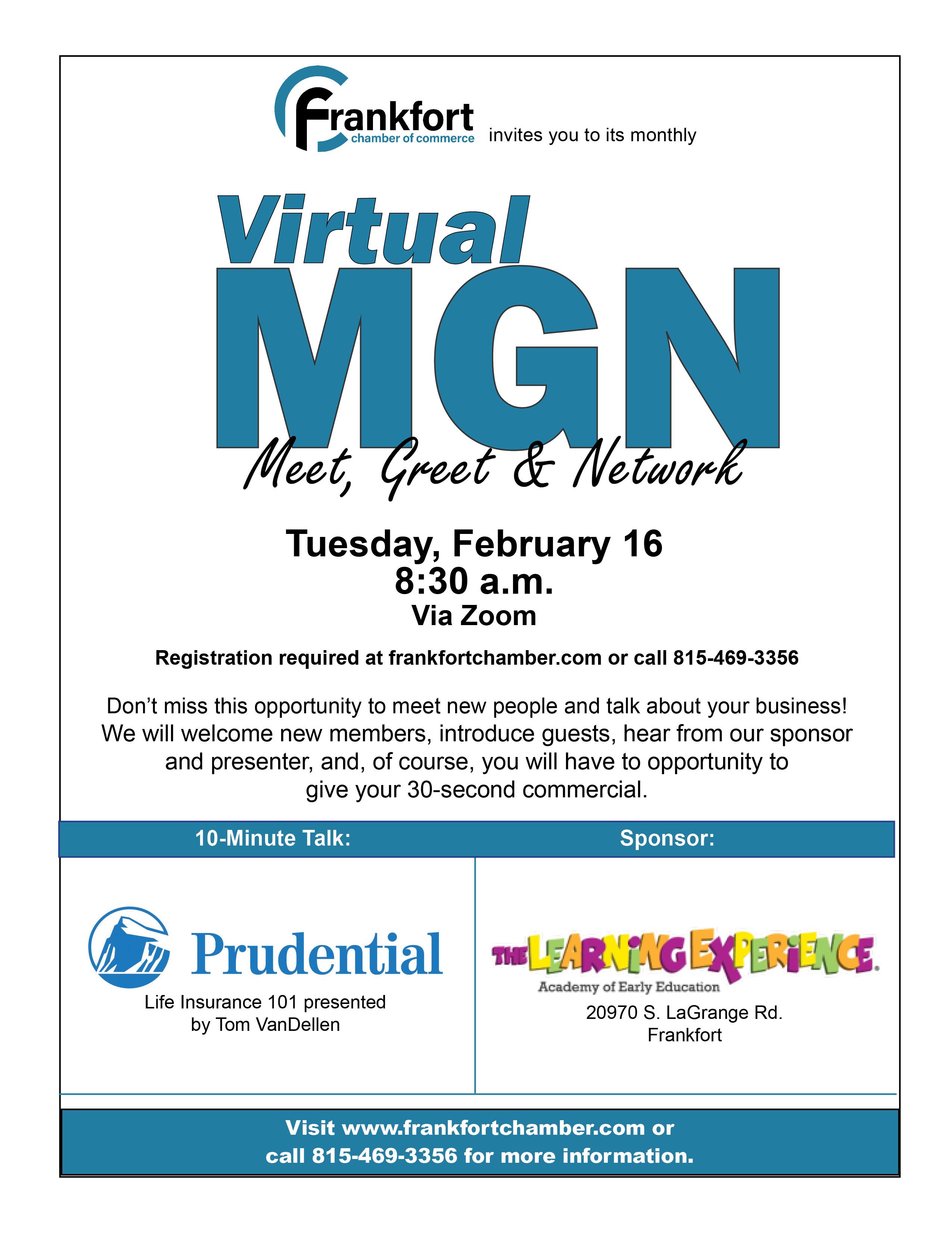 Virtual flyer Feb 2021