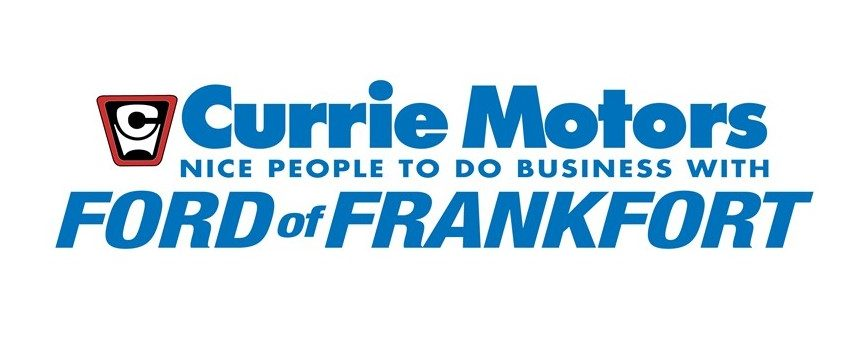 Currie Motors of Frankfort