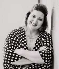 Director Lisa Glancy, White Street Market
