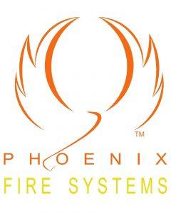 Phoenix Fire Systems