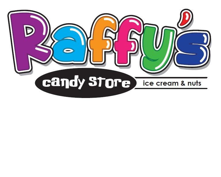 Raffys